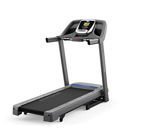 Best Treadmill Reviews For 2019