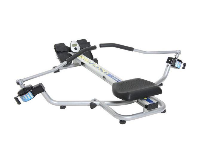 Body Rower BRW2000