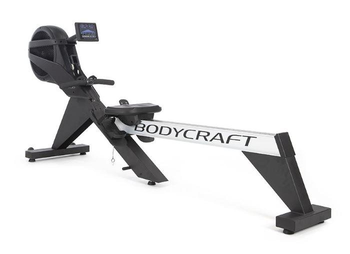 BodyCraft VR500 Pro