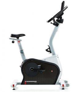Diamondback Fitness 510Ub Upright Exercise Bike